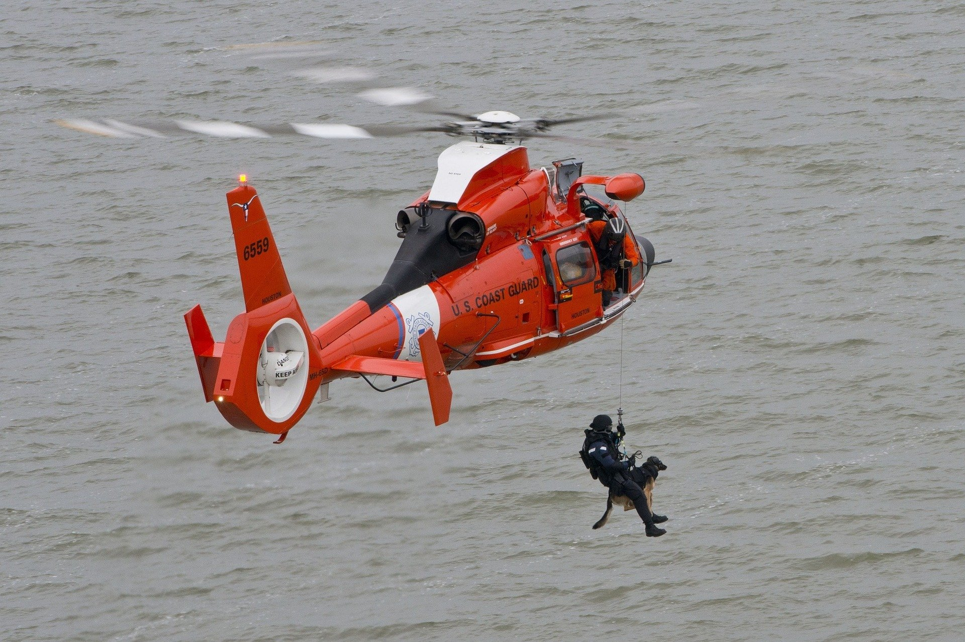 coast-guard-training-888008_1920